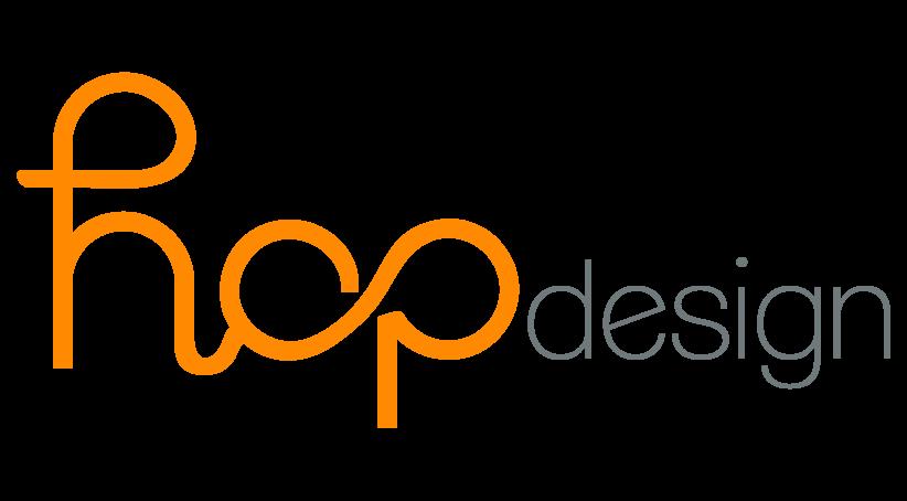 Hop Design
