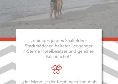 Quote-Magazine-Bruiloft