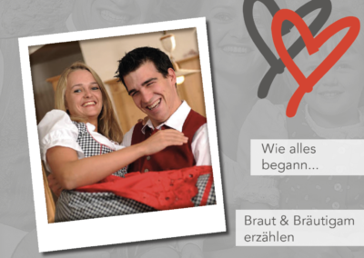 Voorkant-Magazine-Bruiloft